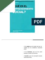 Ebook-¿Qué-es-el-Emprendimiento-Social_-Juan-Del-Cerro.pdf