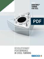 Duratomic TP Brochure GT15-214.pdf