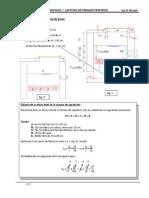 Elaboracion de Proyecto Ingenieria Sanitaria 10 638