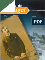 SILVA 2005 - A Reforma, o primeiro jornal evangélico português.pdf