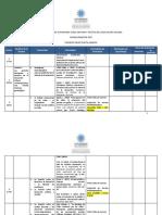 CRONOGRAMA DE ACTIVIDADES HISTORIA Y POLÍTICA DE LA EDUCACIÓN CHILENA.docx