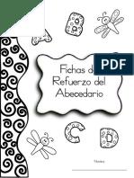 ESTUPENDO-CUADERNO-de-lectoescritura-para-repasar-el-ABECEDARIO.pdf