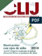 Revista CELIJ 15 Numero 155 Diciembre de 2002 PDF