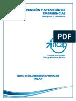 PREVENCION Y ATENCION DE EMERGENCIAS.pdf