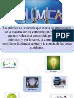 materia_2016 (11).ppt