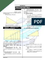 RESUMAO - trigonometria.pdf