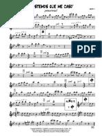 kupdf.com_grupo-5-apostemos-que-me-caso.pdf