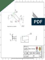 5 Aspa.pdf