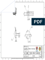 4 Helice.pdf