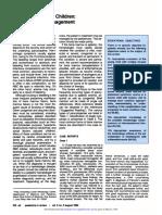 46.full.pdf