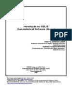 gslib.pdf