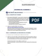 SEM 2 Tarea académica.docx