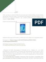 Moviles.co_ Galaxy J2 (SM-J200M)