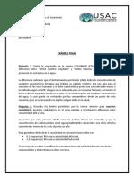 ARRECIS 201212674.pdf