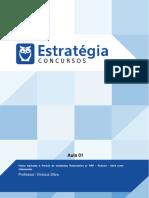 Aula 01 (6).pdf