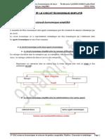 Partie-1-Chapitre-3-Le-circuit-économique-simplifié-Corrigé.pdf