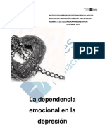 La-Dependencia-Emocional-En-La-Depresion.pdf