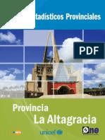 Perfil Estadístico Provincial La Altagracia.pdf