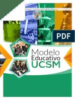 Modelo Educa Tivo 2015