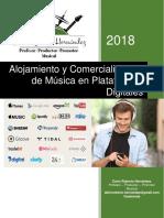 Alojamiento y Comercialización de Música en Plataformas Digitales.pdf