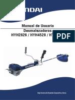 Manual_HYH2826_4528_5228
