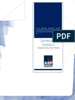 Contenidos_Unidad_2_Trabajo_social_y_tercer_sector_Online.pdf