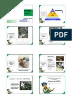 HACCP_Introduccion