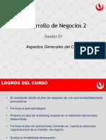 Sesión 1 DN2 .pdf