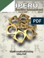 Semillas_arqueologicas_de_Nectandra.pdf