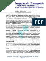 CONTRATO 42.docx
