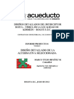 Informe Producto 6 v0 acueducto