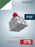 CCRA - Brochure (2)