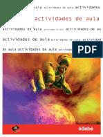 Preguntas Expediente Pania.pdf