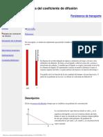 Medida_del_coeficiente_de_difusion.pdf