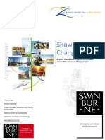 a-review-of-evaluation-methods-for-residential-sustainability-behaviour-change-projects.pdf