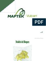 Modelo_de_bloques.pdf