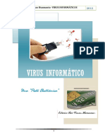 virus_info_Roi.pdf