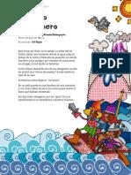 Panchito-el-marinero..pdf