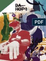 acorda_hip_hop.pdf
