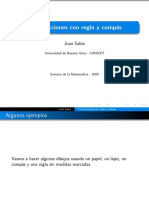 Medidas de longitud-ejercicios.pdf