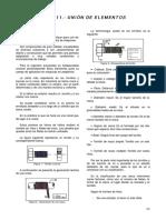 Union_de_elementos-5__38750__.pdf