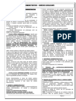 Módulo d. Administrativo Vinícius Cavalcante Alese