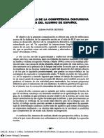 05_0245.pdf