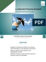 2.1_factores_determinantes_salud.pdf