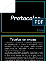 102669571 Protocolos Tomografia Completo Rondonia
