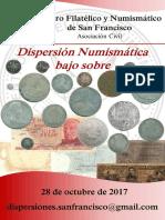 2017 Dispersión Cfynsfco 28-10-17