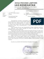 Perizinan RS Pemerintah dan Swasta.pdf