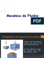 CLASE EMPOUJE Y FLOTAC (1).pdf