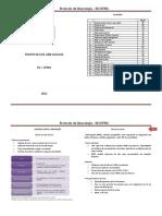 Protocolo de Ginecologia Do HC-UFMG