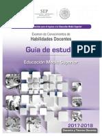 EMS 21 HABILIDADES DOCENTES.pdf